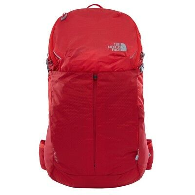 The North Face Litus 32 RC T92ZDW1SWSM  Backpacks   Bags Trekking Up to ... 98863861fbb1