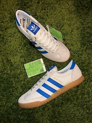 SAMPLE adidas Indoor Sport Kreft Spezial Originals - size us9 - ronnie fieg 6a15dae8fcfa
