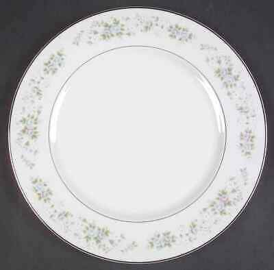 Carlton Japan CORSAGE Dinner Plate 6489498
