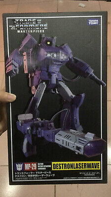 Transformers-MP-29-Sasser-wave-G1-modeling-with-light-Unofficial-version-K-O