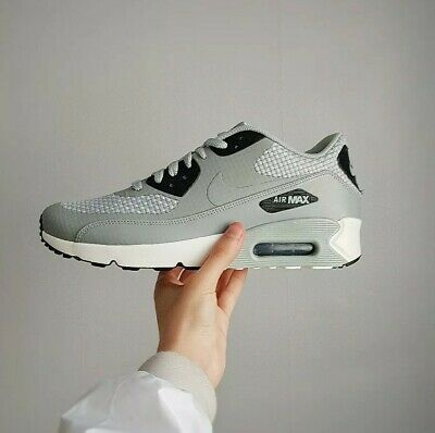 finest selection 5d9a1 00e85 Nike Air Max 90 2.0 Ultra