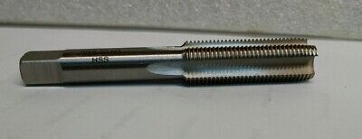 """3/8-26"""" Hs Special Thread Hand Tap  **New** 1-372-164"""