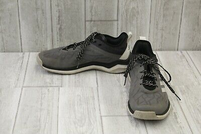 ddcc788c1 Adidas Speed Trainer 4 Sneaker - Men s Size 8.5 Gray