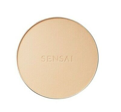 Sensai Total Finish TF204 Almond Beige - 100% genuine not fake
