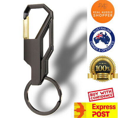retractable lanyard id badge opal card holder nurse business security Pass aus