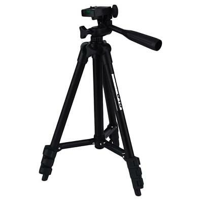 Camera Tripod Professional DSLR Tripod Monopod For Digital SLR  Camera Stand GA