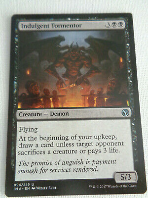 Magic The Gathering  Iconic Masters     Individual Trading Cards