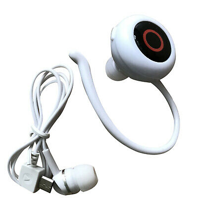 Wireless Bluetooth Earphone Earbud Headset for Apple Airpods iPhone Android IOS