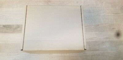 *NEW* Sealed Spectrum Webport WP-R-ET-SW-0 (No Box Label/Factory Seal)