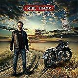 Mike Tramp - Stray From The Flock (NEW CD)