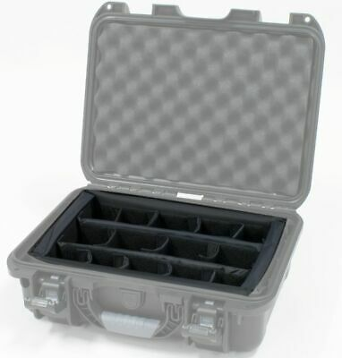 Nanuk Padded Divider for 920 Nanuk Case 920-DIVI Case Accessory