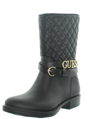 7e11d2e8ef76 GUESS - BOTTES Guess ref guess43711 Brown - Neuf - EUR 99