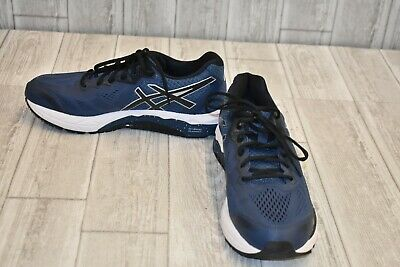 ccce22b169 ASICS MEN'S GEL-FOUNDATION 13 Running Shoes T813N - $50.04 | PicClick