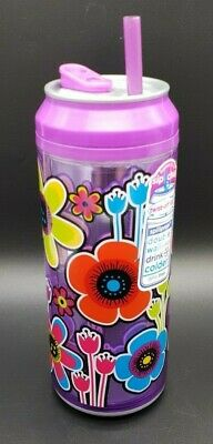 The Big Bottle Co Drink Bottle 3 Colors Available RRP $29.95 BNWT Eco-Friendly