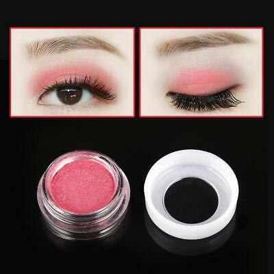 15~252 Color Eye Shadow Makeup Cosmetic Shimmer Matte Eyeshadow Palette Set GA