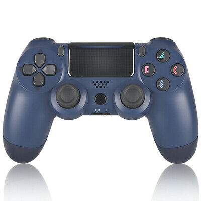 New Playstation 4 PS4 Wireless Remote Handle Controller Dualshock 4 (WYL)
