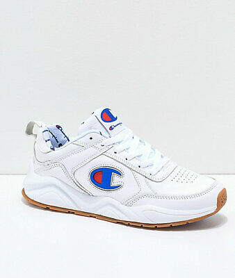 3bc9e50ad62 CHAMPION 93 EIGHTEEN Athletic Shoes Men s Size 13 -  69.99