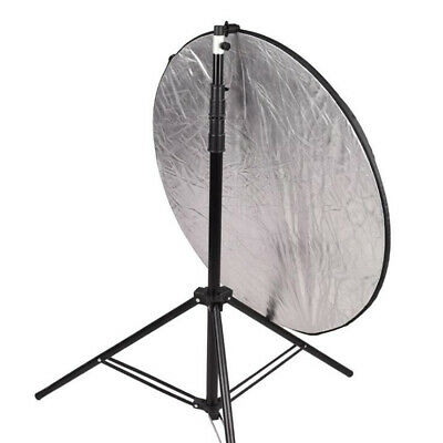 Photo Video Photography Studio Background Reflector Clip Softbox Fittings LG