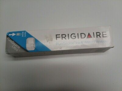 Frigidaire ULTRAWF Puresource Ultra Refrigerator Water Filter