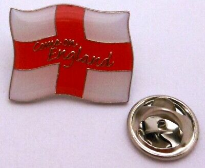 Pin // Anstecker Crest Badge Wigan Athletic The Latics England #182