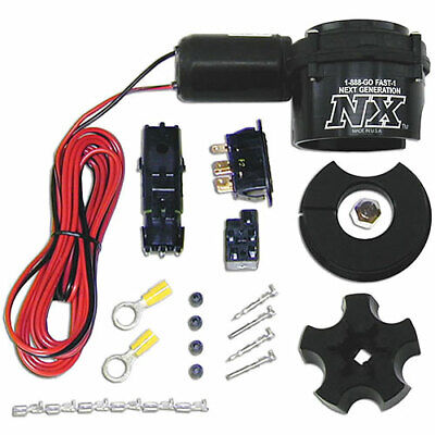 Performance Parts & Accessories Nitrous Express 15967 Switch for ...