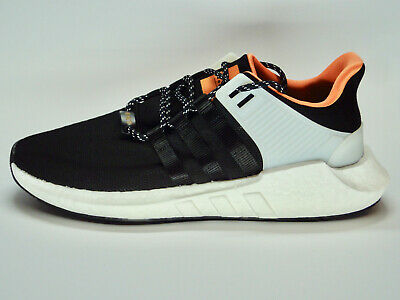 Eqt Originals Adidas Equipment Support 9317sneakerschwarzgrau 6g7yYbfv