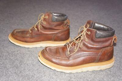 be9def846d3 RED WING IRISH SETTER ASHBY 6