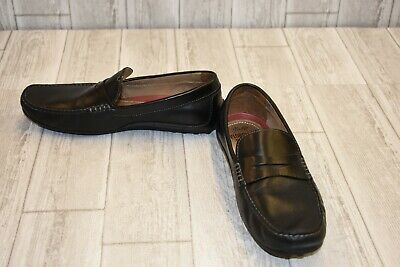 3888a4c751e FLORSHEIM OVAL PENNY Driver Loafer - Men s Size 10M