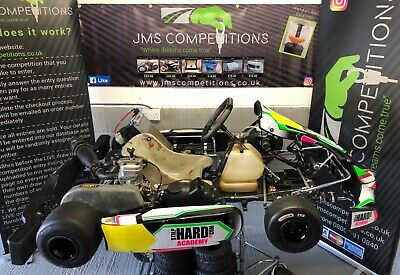 2016, Madcroc, Lame X30, 125 2 Stroke, Electric Start, Ready To Race, Bargain