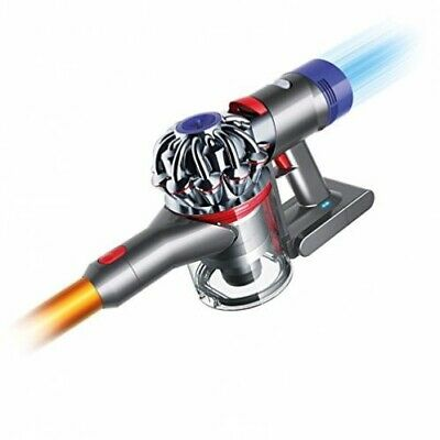 Dyson V8 Absolute 164533-01
