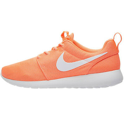 Loisir Chaussures 15 Sport Nike Baskets Femmes De Recreation Eur 1JTcFK3l