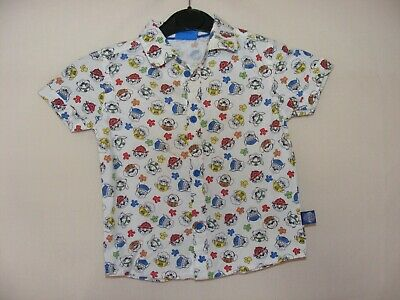 baby boy paw patrol shirt,age 1-2 years,from nickelodeon,holidays