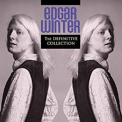 The Definitive Collection [2-CD Set]