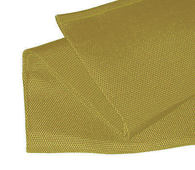 5 x Welding Blanket - Large 2m x 1.5m Protector Protection Cutting Grinding