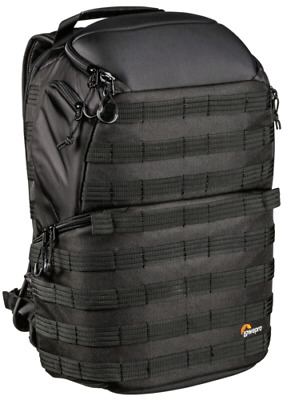 Lowepro Pro Tactic 450 AW NEW