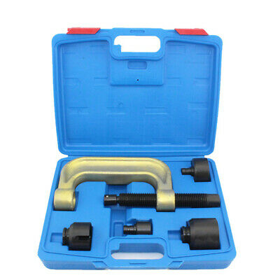 Joint Press Ball Installer Tool Removal Kit for Mercedes Benz W220 / W211 / W230