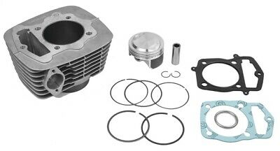 Athena Big Bore Cylinder Kit 67mm Honda CRF230F 2007-2009/2012-2015