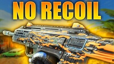 RAINBOW SIX SIEGE No Recoil Macro UNDETECTED  Working with all