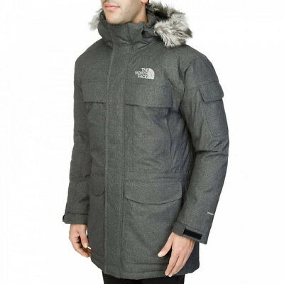 07366b272a THE NORTH FACE McMurdo taille M - EUR 150,00 | PicClick FR