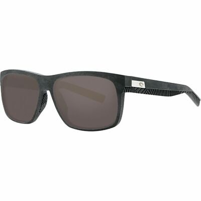 b3b82735b4 COSTA PAWLEYS 580G Polarized Sunglasses Teak Copper 580g One Size ...
