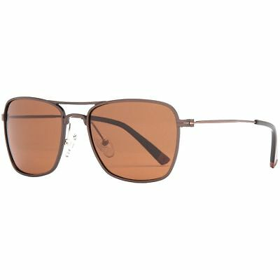 69cd284a64343 PROOF EYEWEAR SCOUT Eco Sunglasses -  84.47