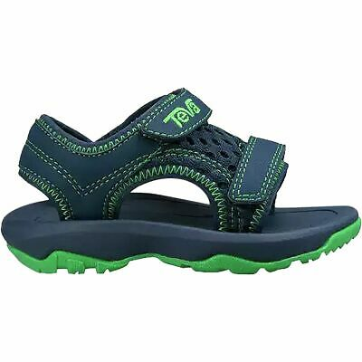 ab9bab030 Teva Psyclone XLT Sandal - Toddler Boys  Free 2-Day Shipping on  50+ Orders!