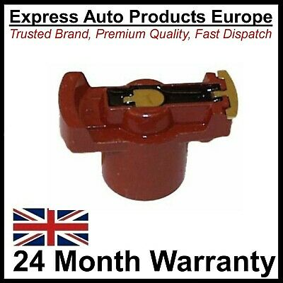Rotor Arm for Bosch Distributor replaces VW 055905225B 035905225B 15mm