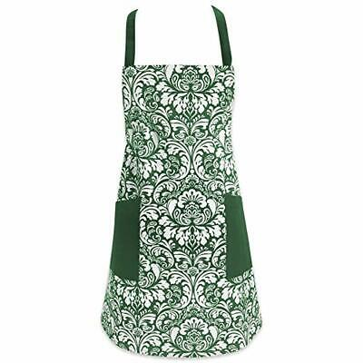 """Lots of kids Designs,Easy Care 100/%Cotton /""""KID/'S KITCHEN APRONS/"""" Handmade"""
