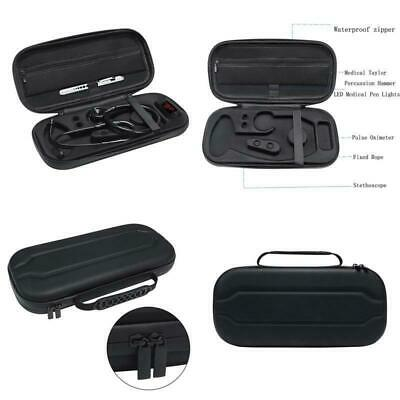 Stethoscope Case For 3M Littmann Classic III Stethoscope Accessories -Extra Room