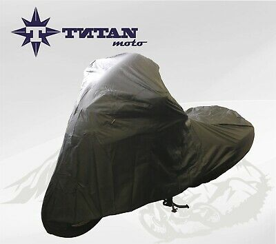 Waterproof Motorcycle Cover for BMW K1600GT