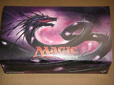 3 sealed Iconic Masters Booster Packs *Red Hot* Mana Drain Flusterstorm