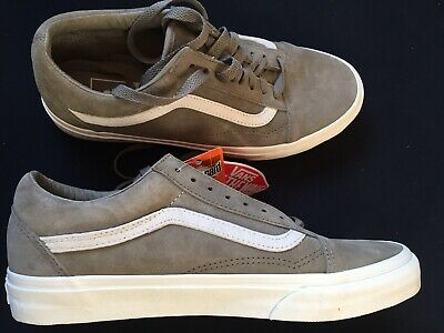 VANS UA OLD SKOOL Sneaker low Gr:40,5 EUR 49,99