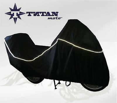 Waterproof Motorcycle Cover for BMW R1250RT; R1200RT  LC