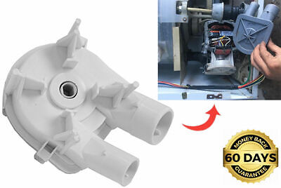 WHIRLPOOL KENMORE MAYTAG Roper Washer Drive Pump 285826 8235 64076 on